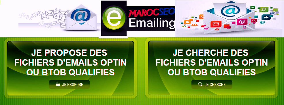 Quel avenir pour le marketing par email ?