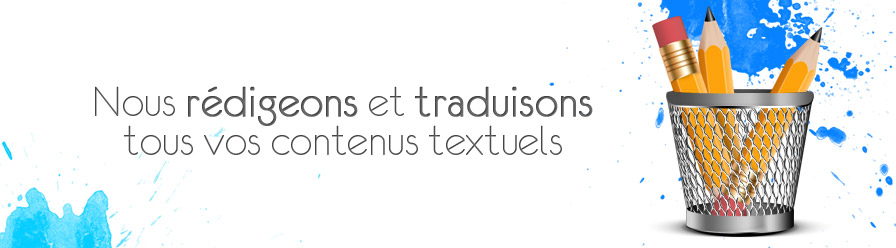 redaction-traduction-MAROC