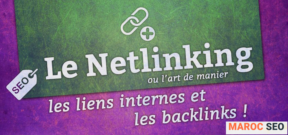backlinks de qualité